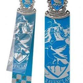 Harry Potter - Crest Bookmark ravenclaw