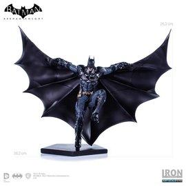Batman: Arkham Knight 1/10 scale Statue