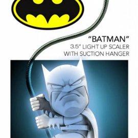 Scalers Light-Up Batman