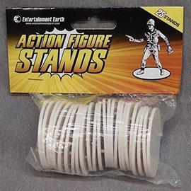 Geen Action Figure Stands
