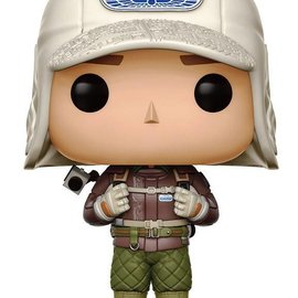 FUNKO Pop! Movies: Alien Covenant - David