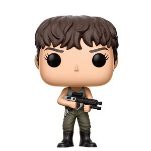 FUNKO Pop! Movies: Alien Covenant - Daniels