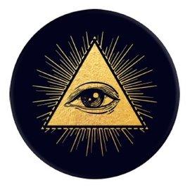 Popsockets PopSockets: Illuminati