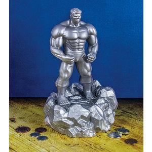 Paladone Marvel: Avengers Hulk Money Box