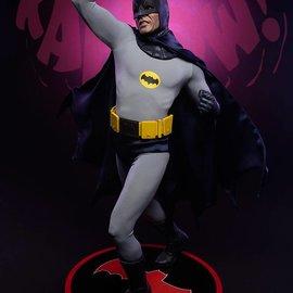 Sideshow Batman Classic TV Series: Batman Premium Format Statue
