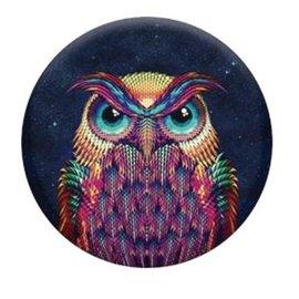 Popsockets PopSockets Owl