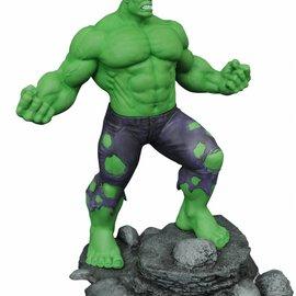 Marvel Gallery: Hulk PVC Figure