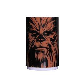 Paladone Star Wars The Last Jedi: Chewbacca Mini Light