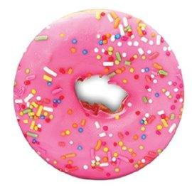 Popsockets PopSockets: Pink Donut