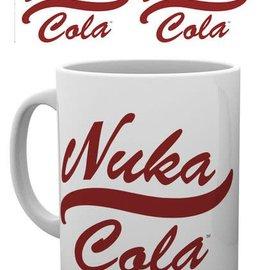 Nuka Cola Mok