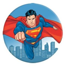 Popsockets PopSockets: DC Comics - Superman