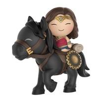Dorbz DC Comics: Wonder Woman on Horse