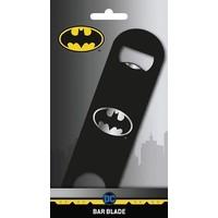 DC Comics Batman - Bar blade