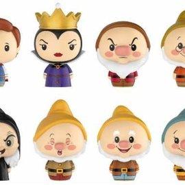 Mystery Mini: Disney - Snow White