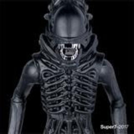 super7 Aliens: Retro  45.72 cm Alien