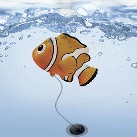 Paladone Toy Box: Nemo Bath Plug