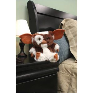 NECA Gremlins Dancing Gizmo Plush 8 inch with Sound