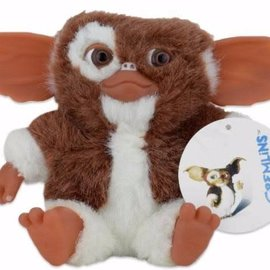 NECA Gremlins Mini Gizmo Plush Smiling PRICE PER PIECE