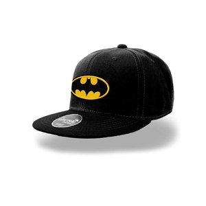 CID DC Comics: Batman Logo - Snapback