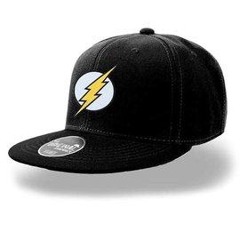 CID DC Comics: Flash Logo - Snapback
