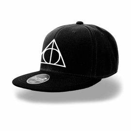 CID Harry Potter: Symbol - Snapback