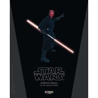 Star Wars: Darth Maul 16 cm Statue