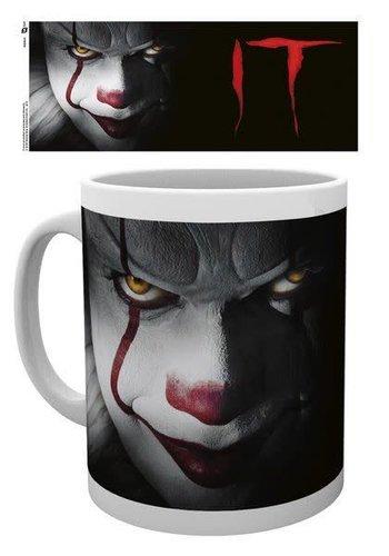 IT Pennywise - Mug