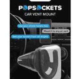 Popsockets PopSockets Vent Mount
