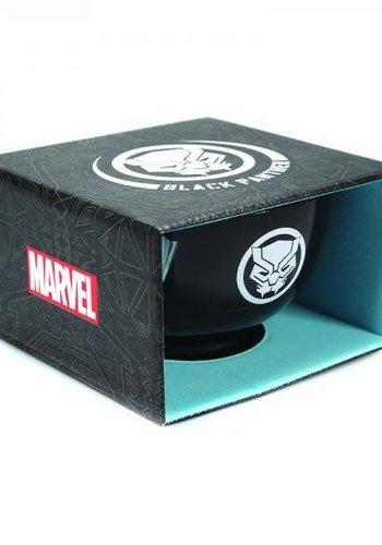 MARVEL - Bol 500 ml - Black Panther
