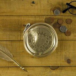 Paladone Harry Potter: Gringotts Coin Purse
