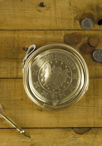 Harry Potter: Gringotts Coin Purse