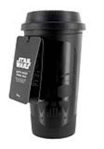 Star Wars : Darth Vader Travel Mug