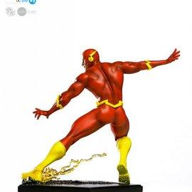 Iron Studio DC Comics: The Flash by Ivan Reis - 1:10 Scale Statue