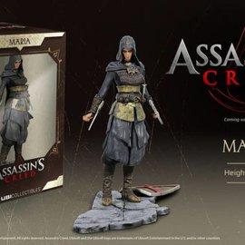 Ubisoft Assassin's Creed The Movie Ariane Labed - Maria Figurine 23cm