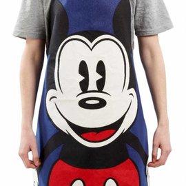 FUNKO Disney Classic: Navy Mickey Apron