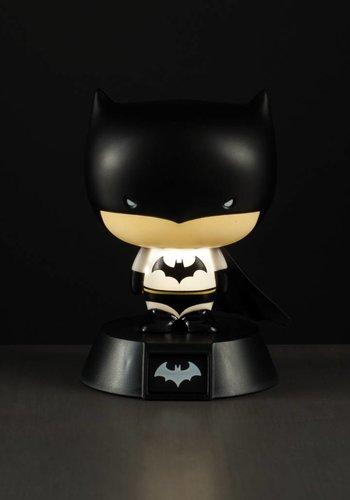 DC Comics: Batman 3D Character Light