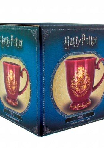 Harry Potter: Hogwarts Mug V3