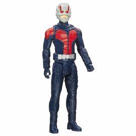 HASBRO Marvel The Avengers: Ant-Man Titan 30 cm figure