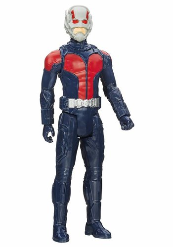 Marvel The Avengers: Ant-Man Titan 30 cm figure