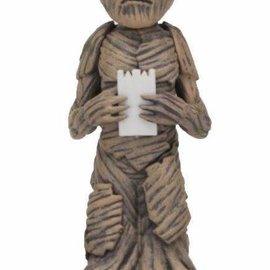 NECA Marvel: Avengers Infinity War - Groot Bodyknocker