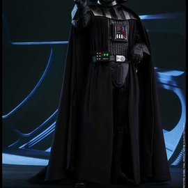 Pre-Order Star Wars: Return of the Jedi - Darth Vader 1:4 Scale Figure