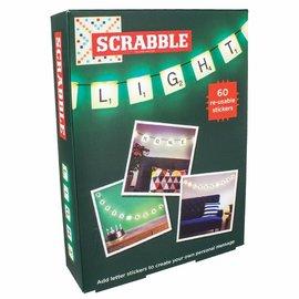 Paladone Scrabble Tile Light