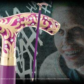 DC.Comics, The Joker's Cane Suicide Squad 95cm