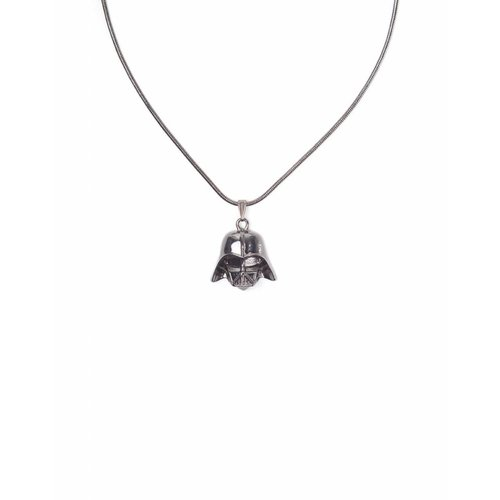 Bioworld Star Wars: Darth Vader Necklace