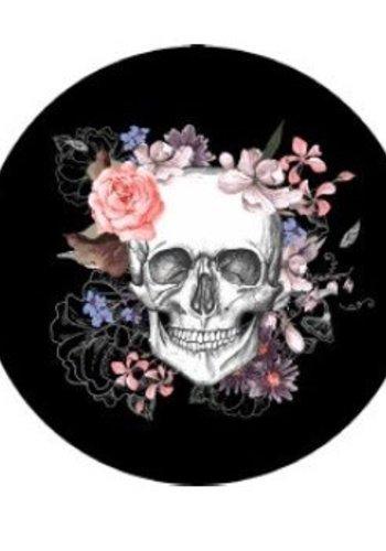 PopSockets Grip: Death Petal