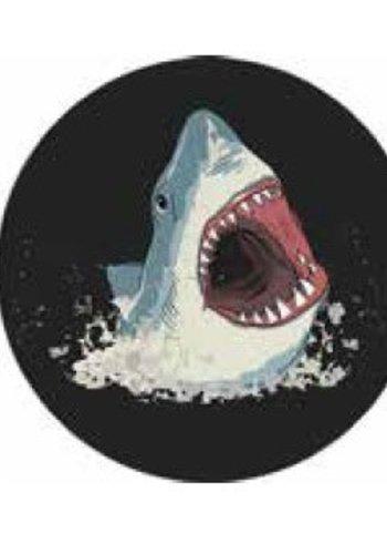 PopSockets Grip: Shark!