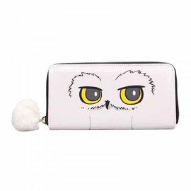 Geen HARRY POTTER PURSE - HEDWIG