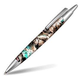 Geen DC Comics Justice League pen