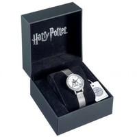 Harry Potter Deathly Hallows swarovski watch