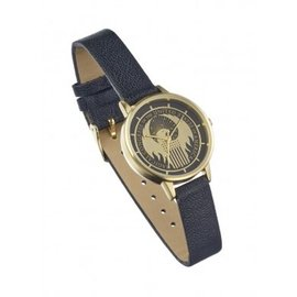 The Carat Shop Fantastic Beasts Magical Congress watch
